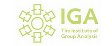 The Institute of Group Analysis